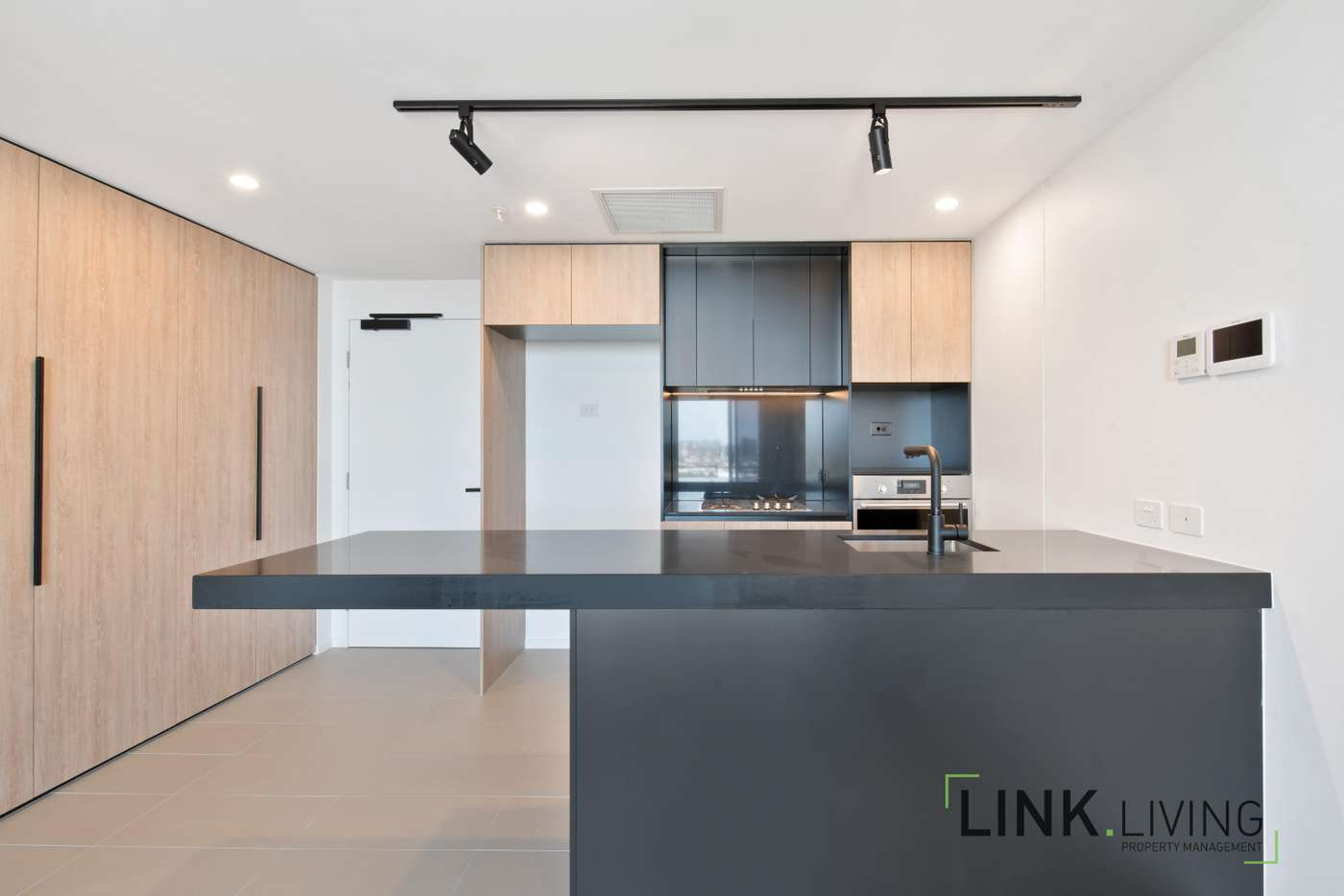 Main view of Homely apartment listing, 1509/148 Logan Road, Woolloongabba QLD 4102