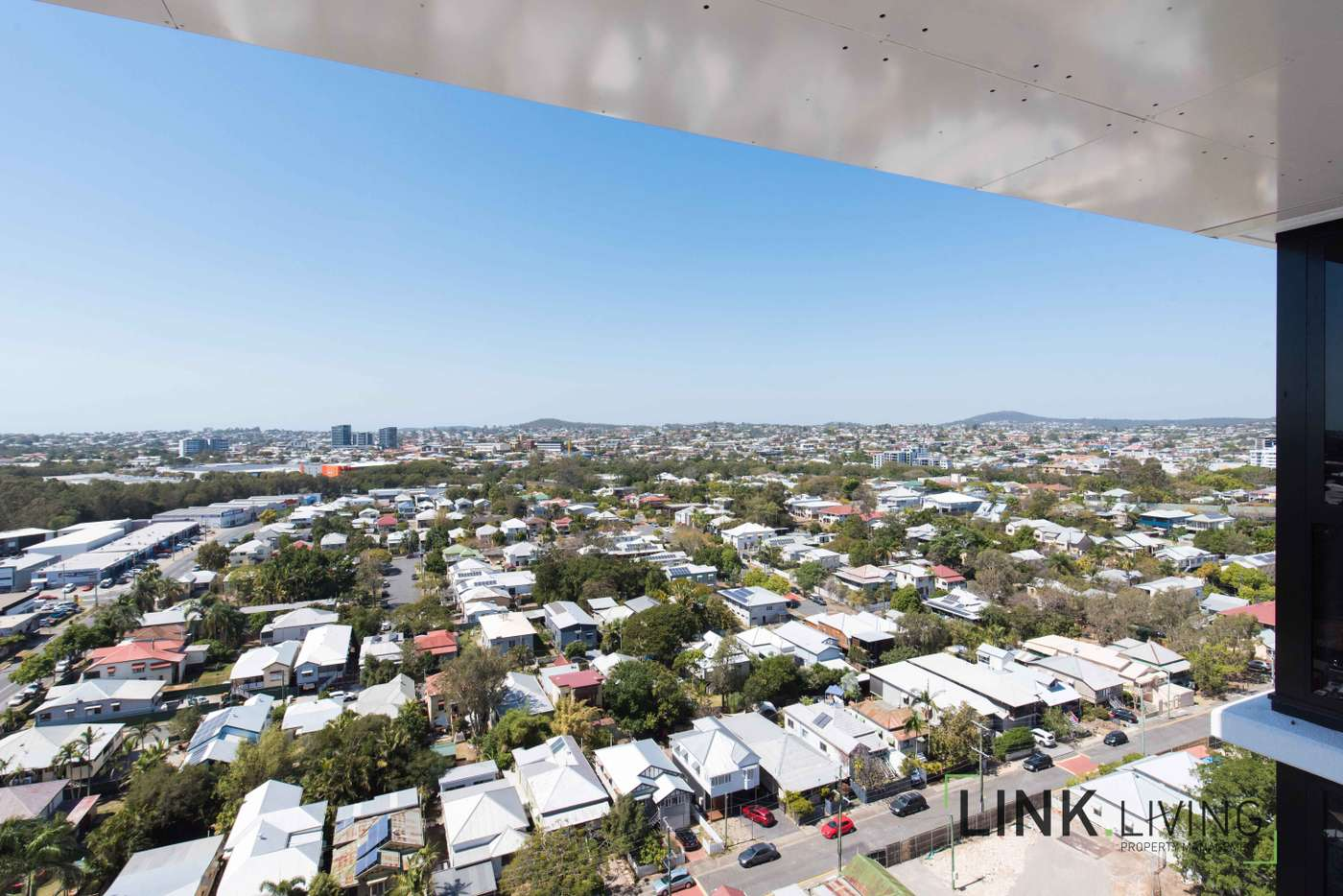 Fifth view of Homely apartment listing, 1509/148 Logan Road, Woolloongabba QLD 4102