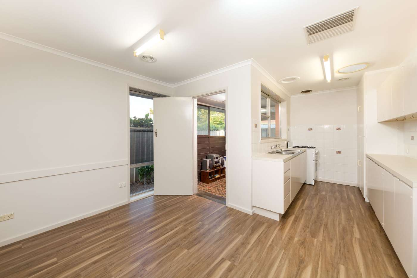 Sixth view of Homely house listing, 108 GRALEN STREET, Wodonga VIC 3690