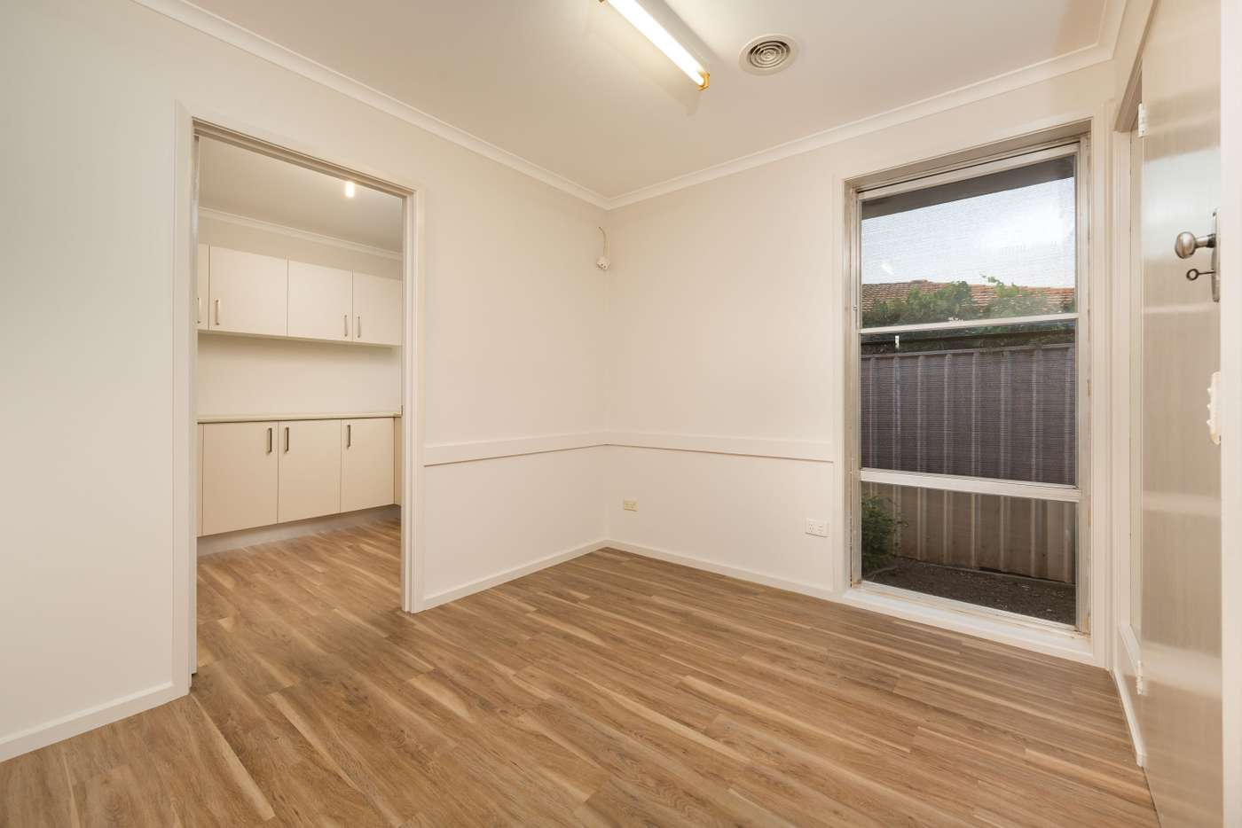 Seventh view of Homely house listing, 108 GRALEN STREET, Wodonga VIC 3690