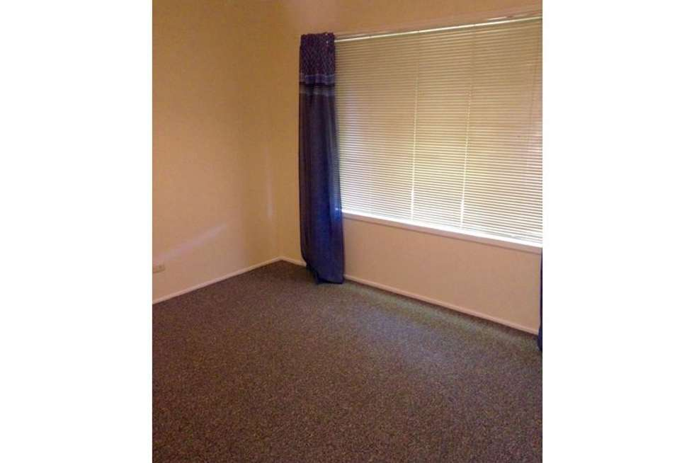 Fourth view of Homely unit listing, 1/470 Henderson Street, Lavington NSW 2641