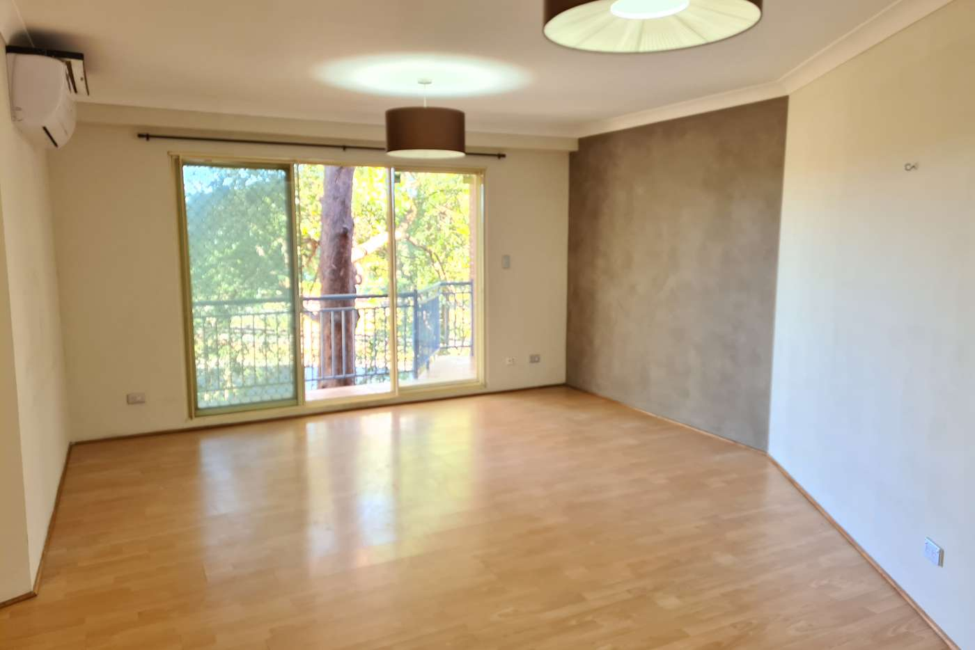 Main view of Homely unit listing, 16/5-9 Marlene Crescent, Greenacre NSW 2190