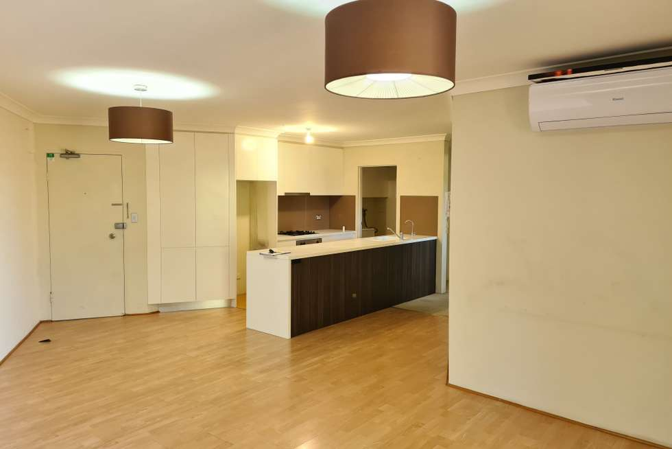 Third view of Homely unit listing, 16/5-9 Marlene Crescent, Greenacre NSW 2190