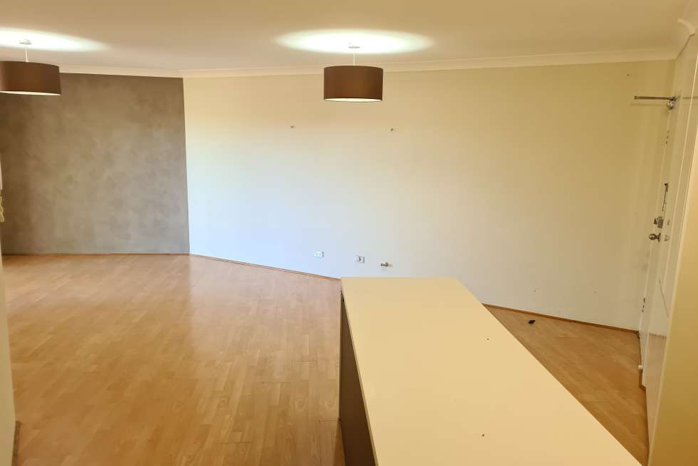 Fourth view of Homely unit listing, 16/5-9 Marlene Crescent, Greenacre NSW 2190