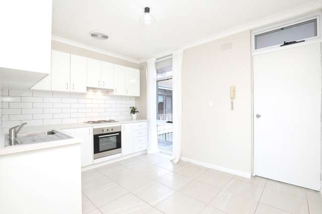 19/99-109 Creswick Street, Footscray VIC 3011