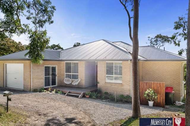 1 Dora Street, Morisset NSW 2264