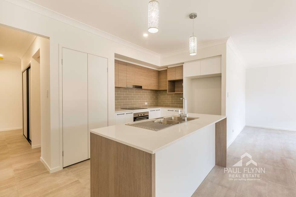 Third view of Homely semiDetached listing, 1/49 Norton Drive, Shailer Park QLD 4128