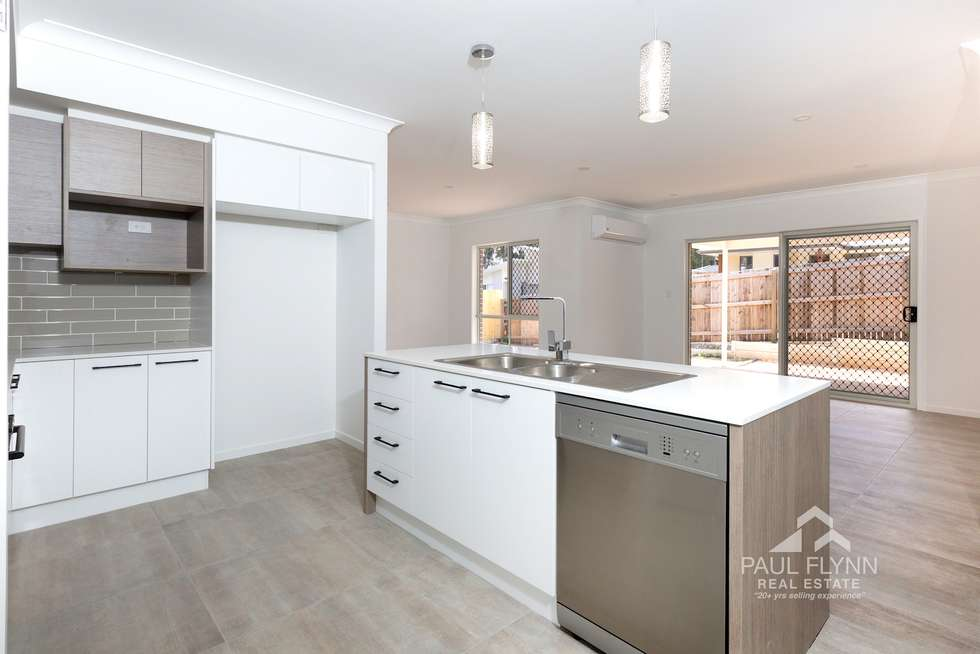 Fourth view of Homely semiDetached listing, 1/49 Norton Drive, Shailer Park QLD 4128
