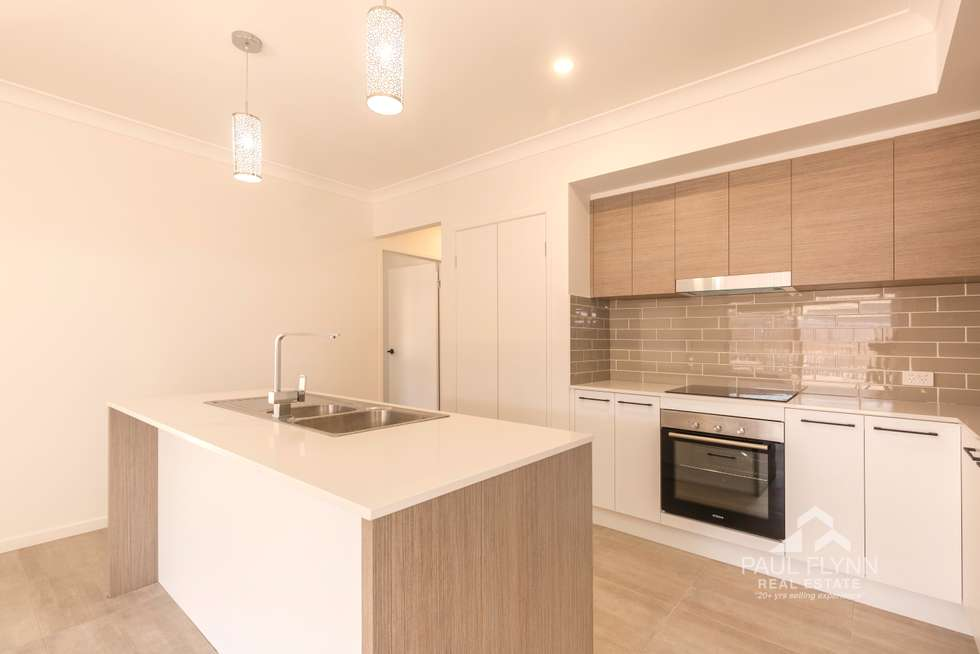 Fifth view of Homely semiDetached listing, 1/49 Norton Drive, Shailer Park QLD 4128