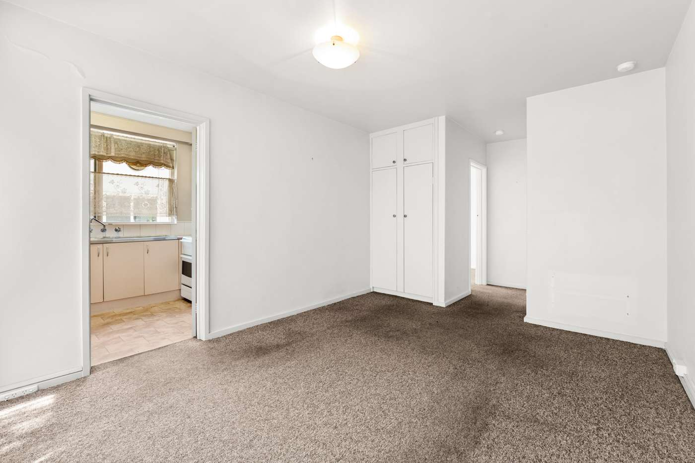 Main view of Homely apartment listing, 6/32 Aberdeen Road, Prahran VIC 3181