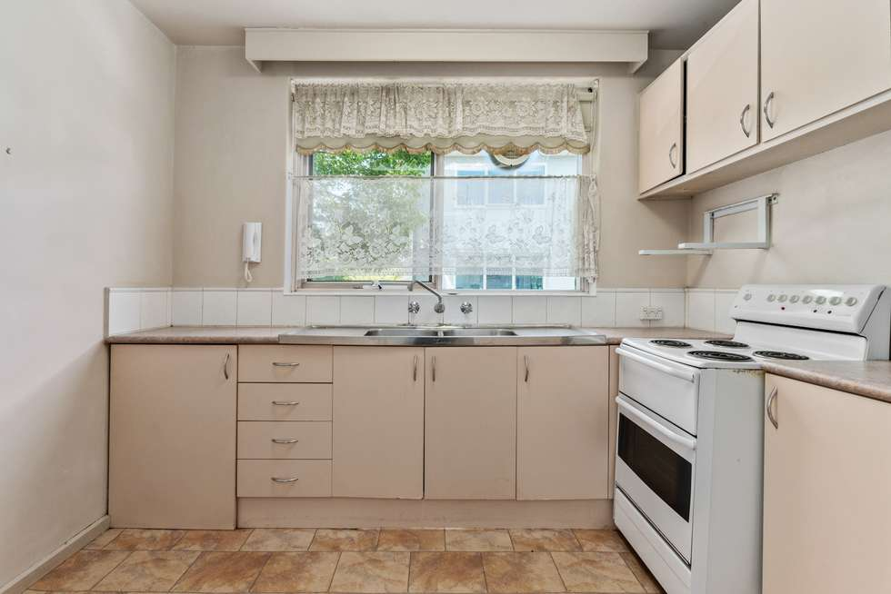 Second view of Homely apartment listing, 6/32 Aberdeen Road, Prahran VIC 3181