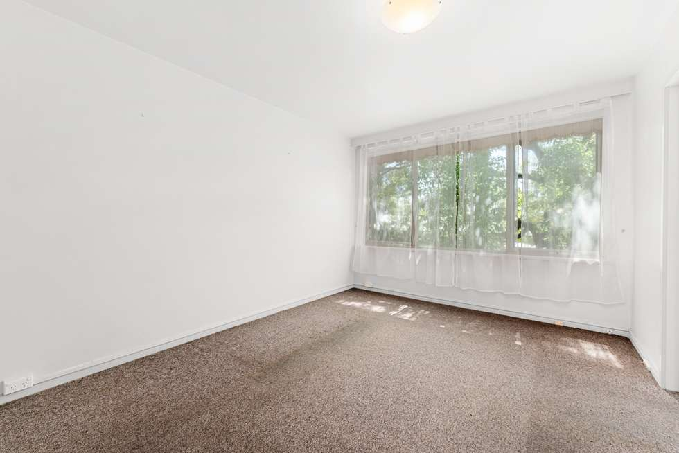 Third view of Homely apartment listing, 6/32 Aberdeen Road, Prahran VIC 3181