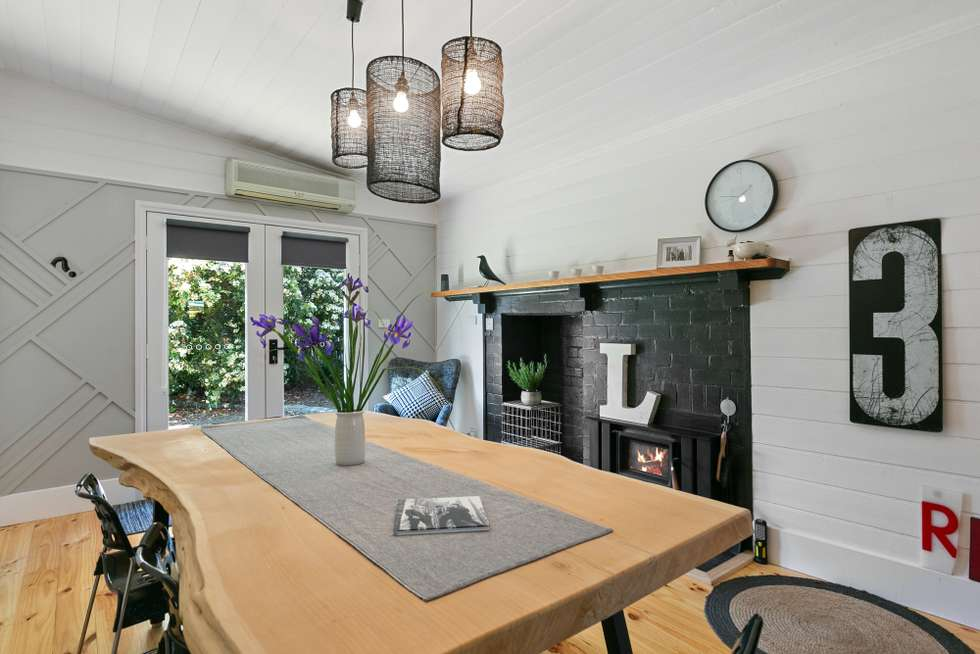 Fourth view of Homely house listing, 11 Melbourne Road, Yea VIC 3717