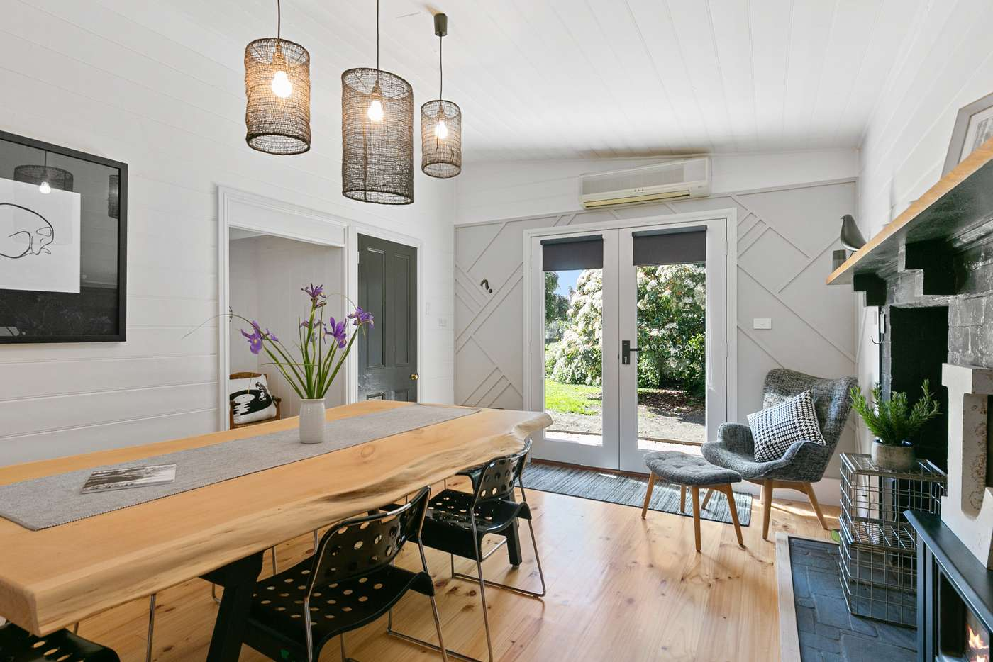 Fifth view of Homely house listing, 11 Melbourne Road, Yea VIC 3717