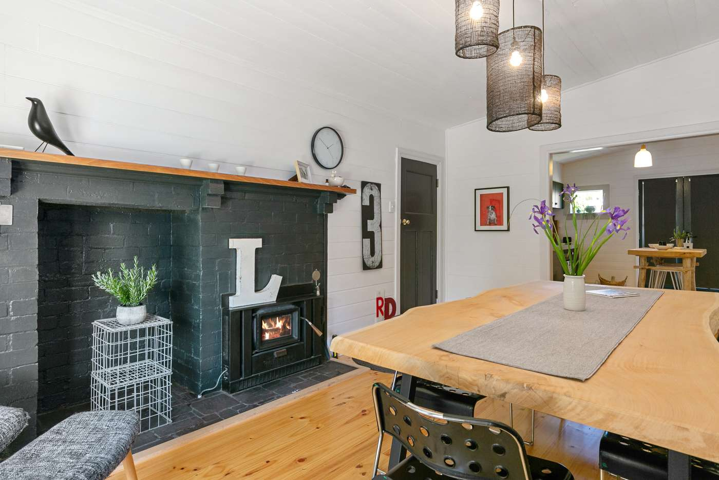 Sixth view of Homely house listing, 11 Melbourne Road, Yea VIC 3717