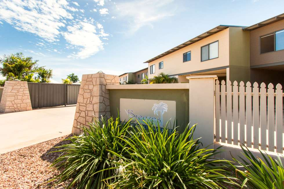 Third view of Homely unit listing, 6A/14 Bin Sallik Avenue, Cable Beach WA 6726