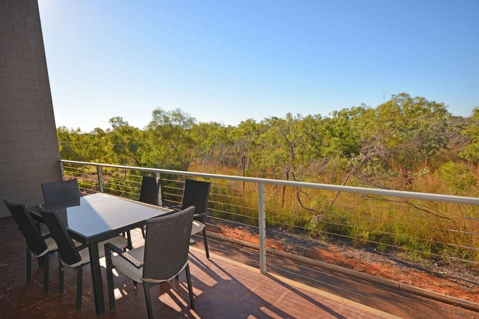 Fourth view of Homely unit listing, 6A/14 Bin Sallik Avenue, Cable Beach WA 6726