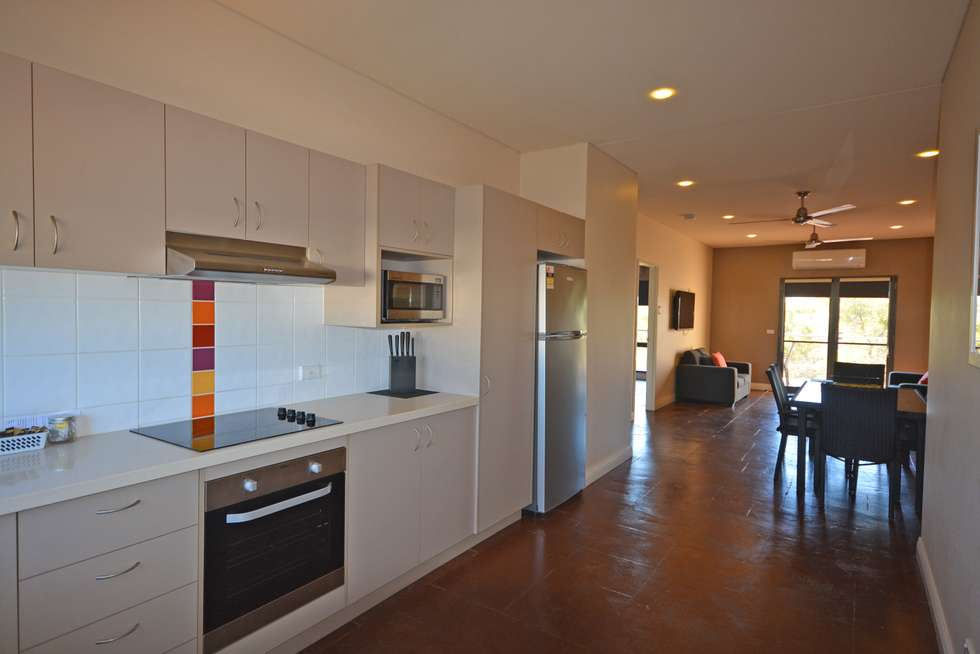 Fifth view of Homely unit listing, 6A/14 Bin Sallik Avenue, Cable Beach WA 6726