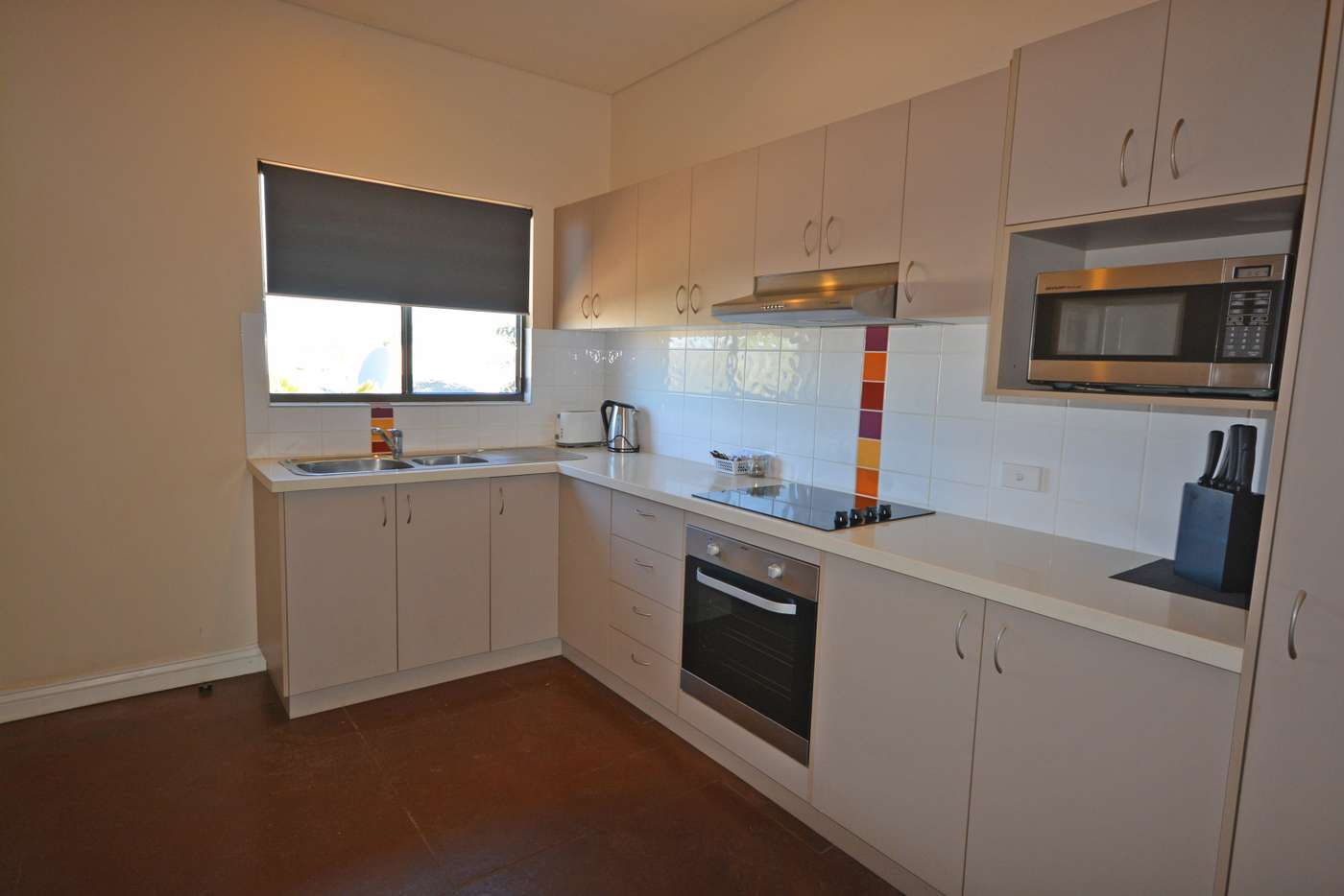 Seventh view of Homely unit listing, 6A/14 Bin Sallik Avenue, Cable Beach WA 6726