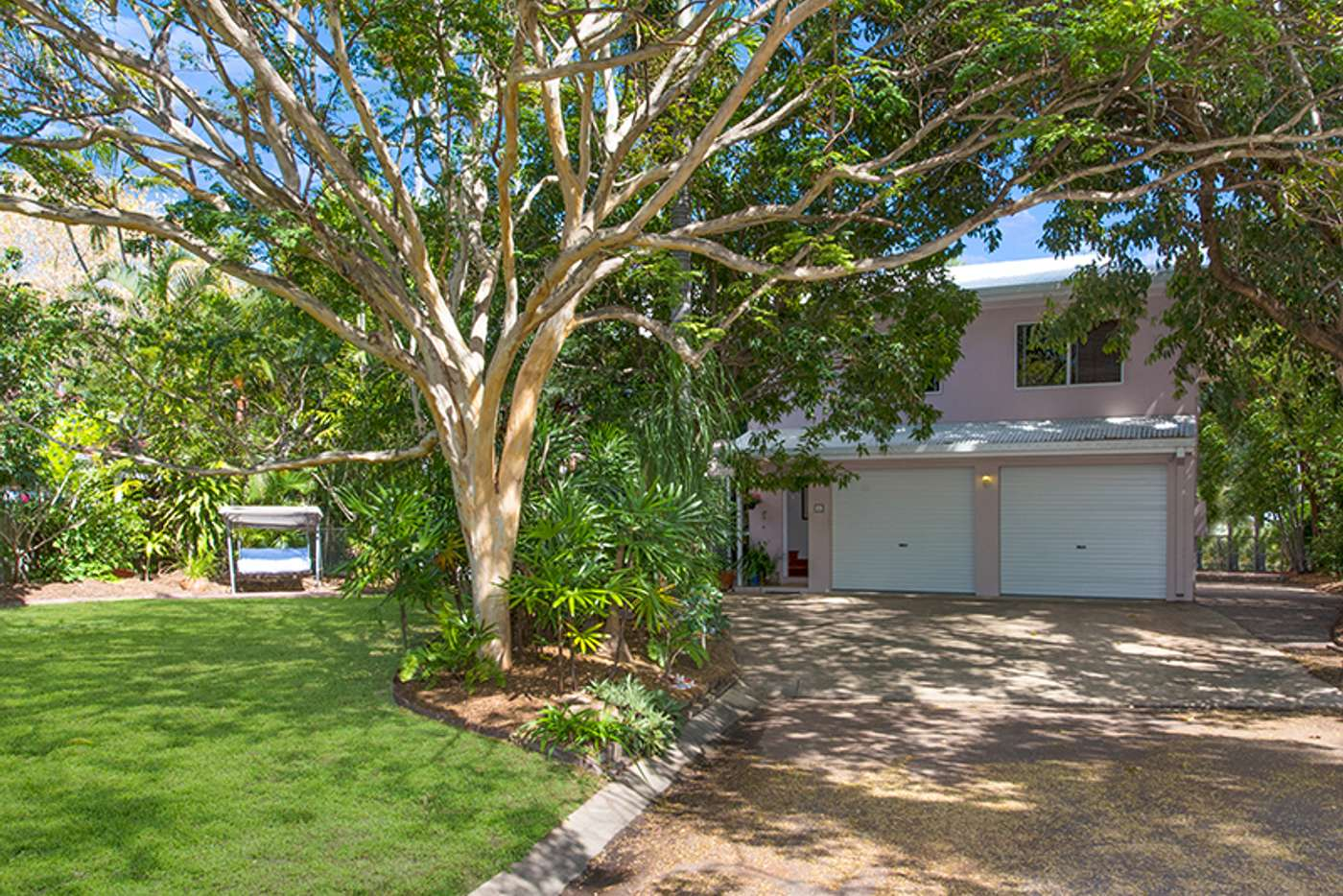 Main view of Homely house listing, 10 Bendigo Court, Annandale QLD 4814