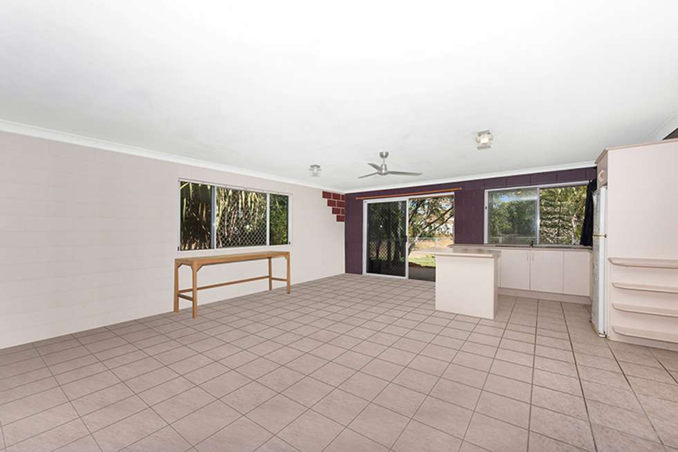 Fifth view of Homely house listing, 10 Bendigo Court, Annandale QLD 4814