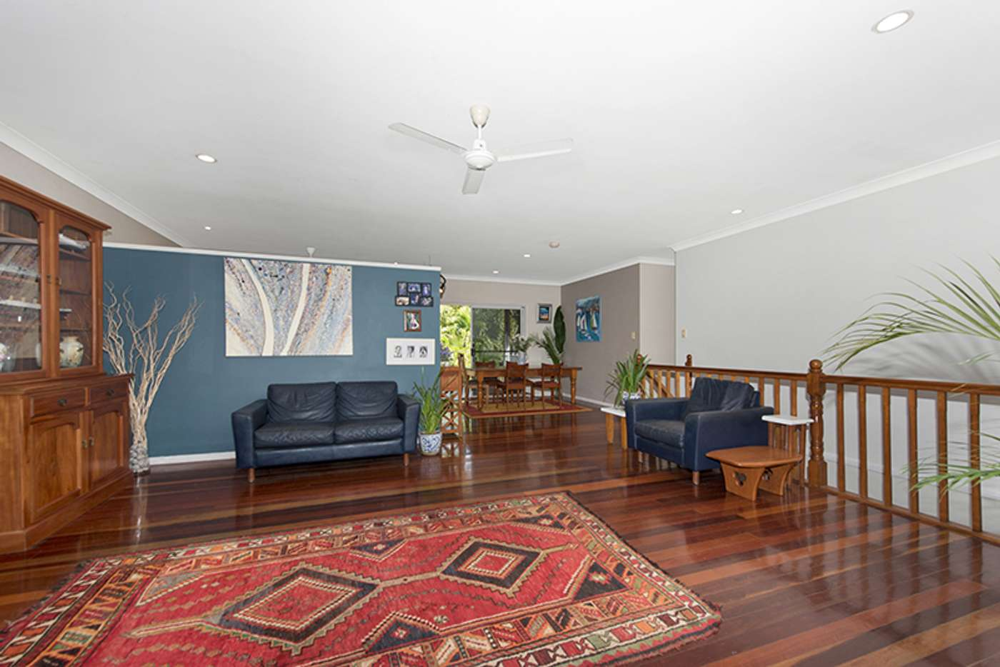 Sixth view of Homely house listing, 10 Bendigo Court, Annandale QLD 4814