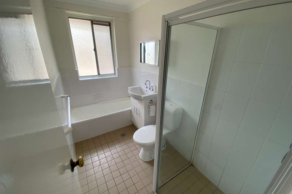 Third view of Homely townhouse listing, 6/9 Virginia Street, Wollongong NSW 2500