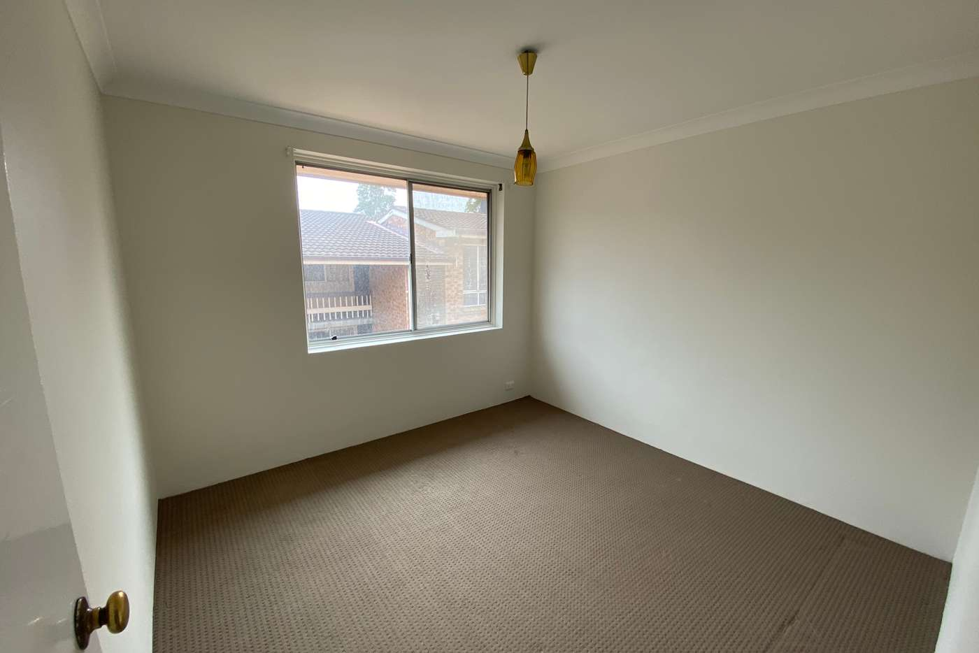 Sixth view of Homely townhouse listing, 6/9 Virginia Street, Wollongong NSW 2500