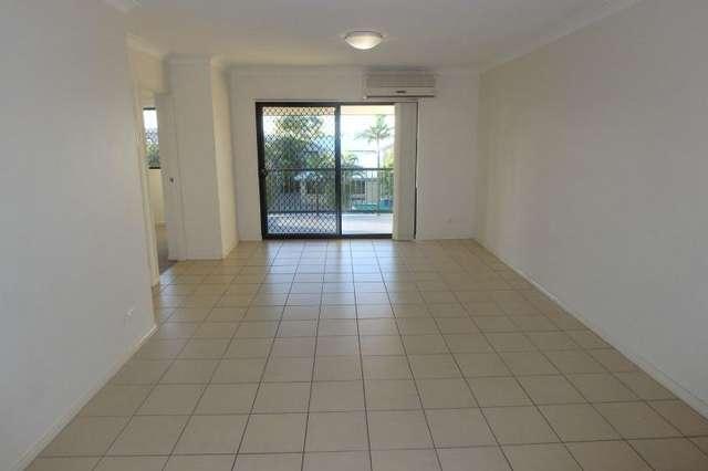4/56 Wallace Street, Chermside QLD 4032