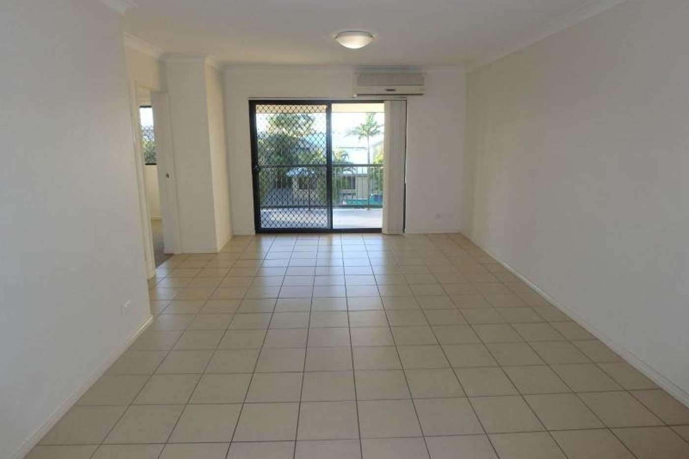 Main view of Homely unit listing, 4/56 Wallace Street, Chermside QLD 4032