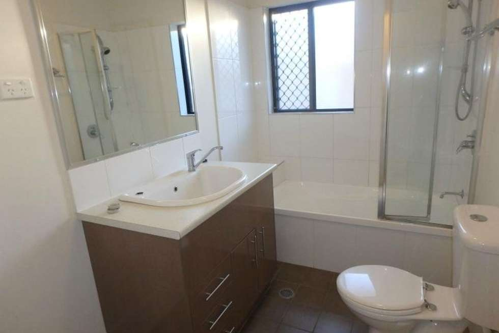Third view of Homely unit listing, 4/56 Wallace Street, Chermside QLD 4032