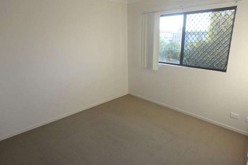 Fourth view of Homely unit listing, 4/56 Wallace Street, Chermside QLD 4032
