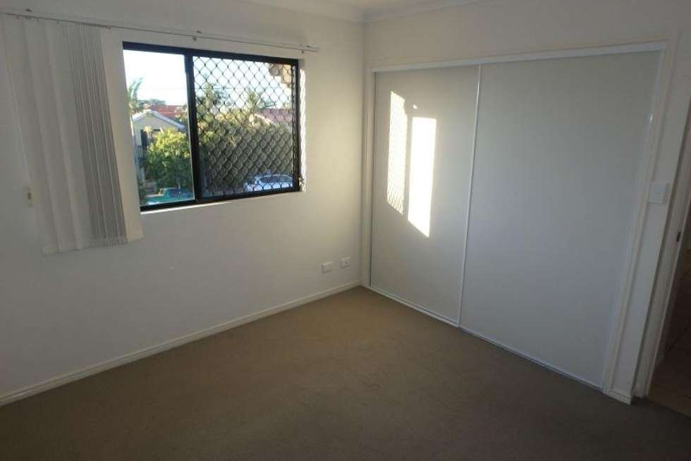 Fifth view of Homely unit listing, 4/56 Wallace Street, Chermside QLD 4032