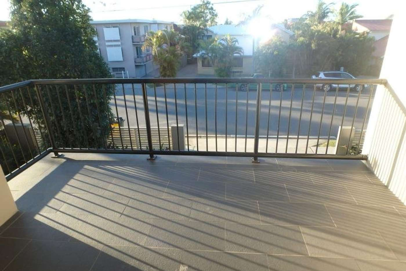 Sixth view of Homely unit listing, 4/56 Wallace Street, Chermside QLD 4032