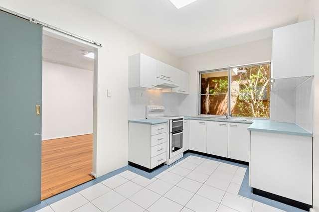 1/31 Wharf Road, Gladesville NSW 2111
