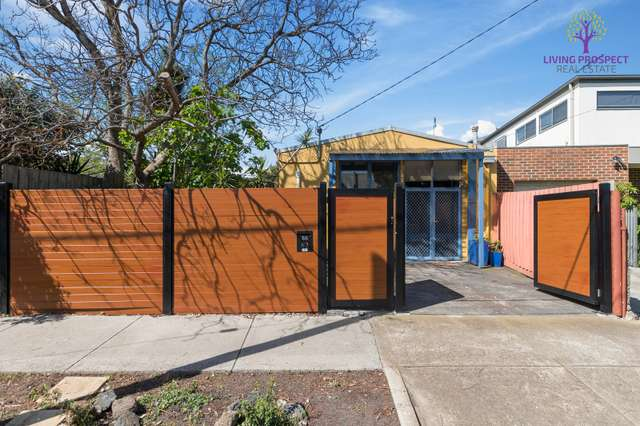 86 Florence Street, Williamstown North VIC 3016