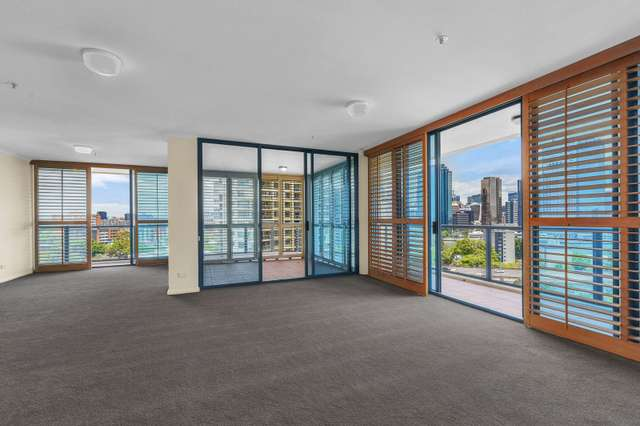 74/8 Goodwin Street, Kangaroo Point QLD 4169