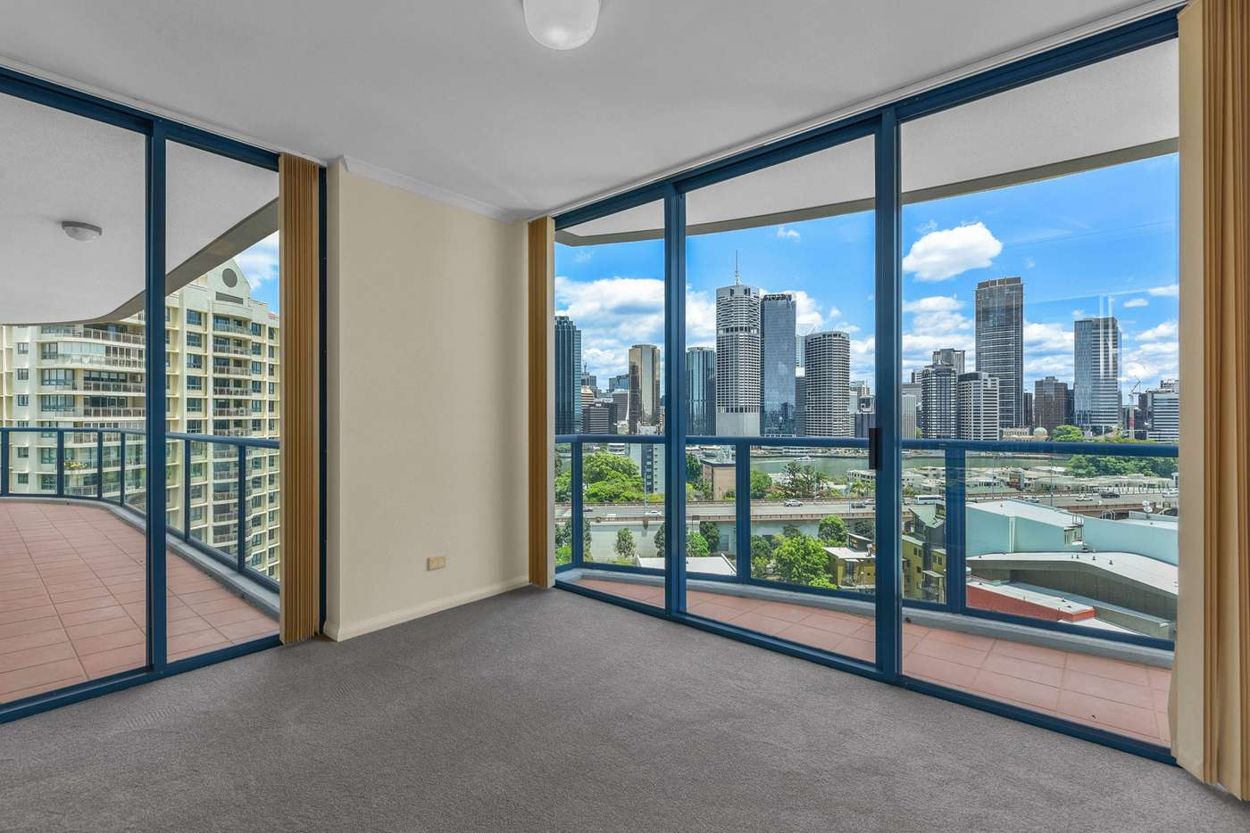 Seventh view of Homely apartment listing, 74/8 Goodwin Street, Kangaroo Point QLD 4169