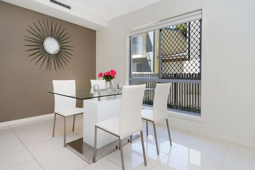 Fourth view of Homely townhouse listing, 18/276 Pine Mountain Road, Carina Heights QLD 4152