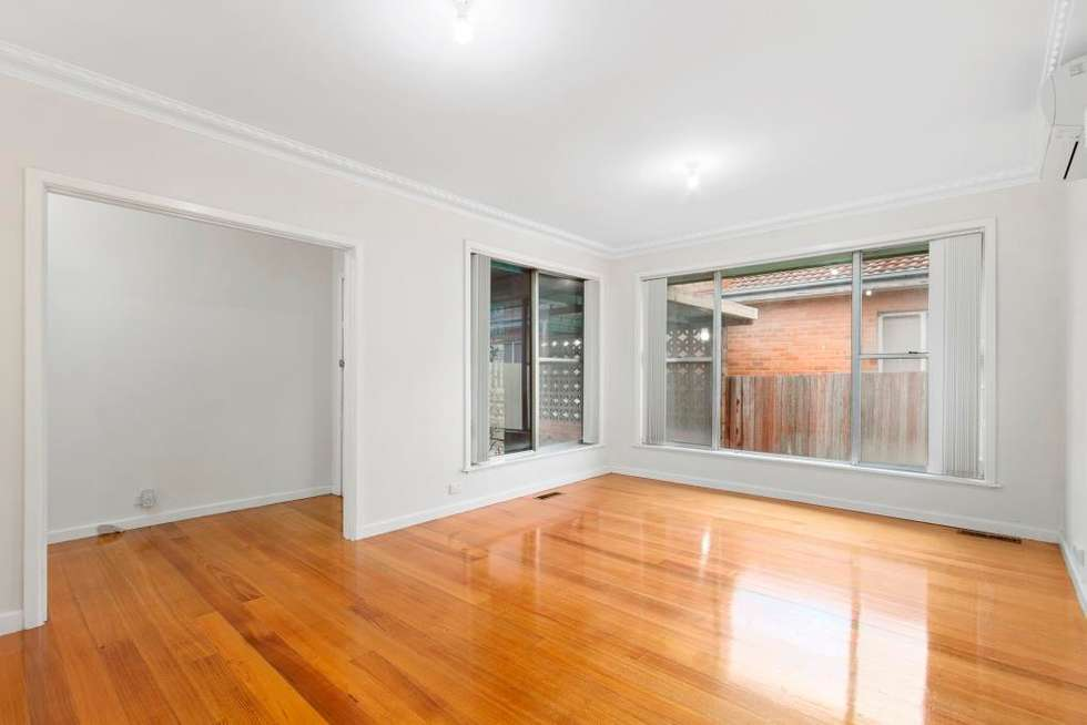 Second view of Homely house listing, 22 Booth Street, Morwell VIC 3840