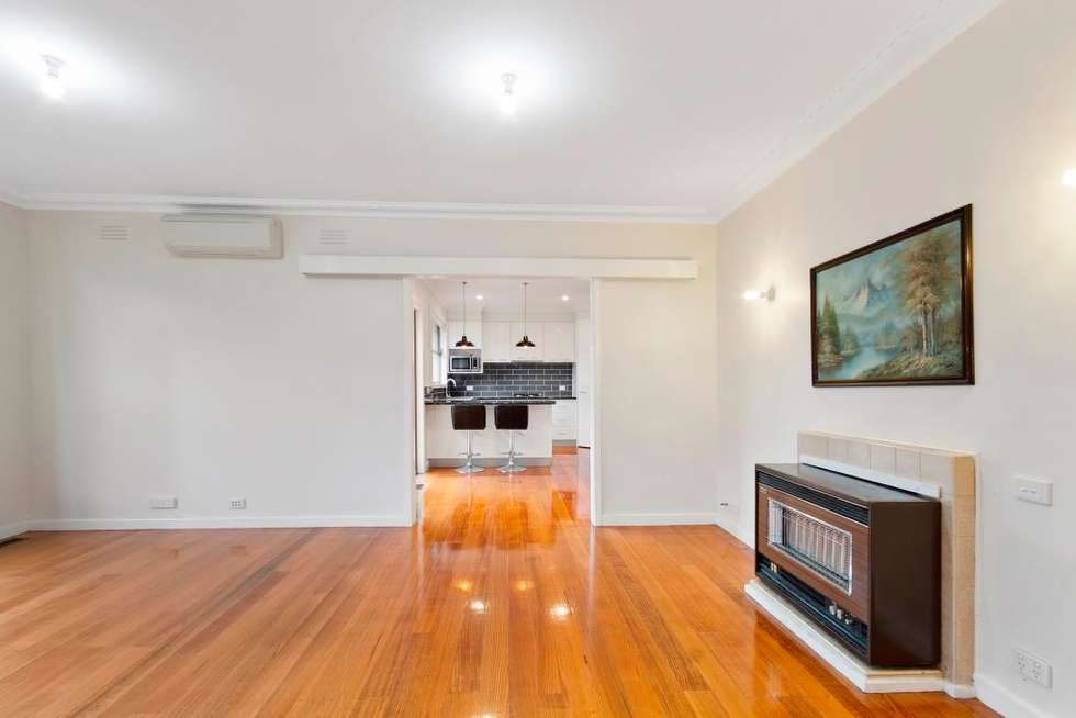 Third view of Homely house listing, 22 Booth Street, Morwell VIC 3840