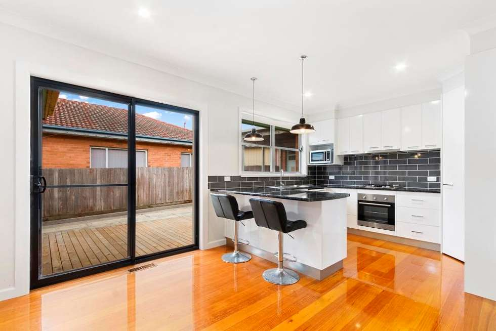 Fourth view of Homely house listing, 22 Booth Street, Morwell VIC 3840