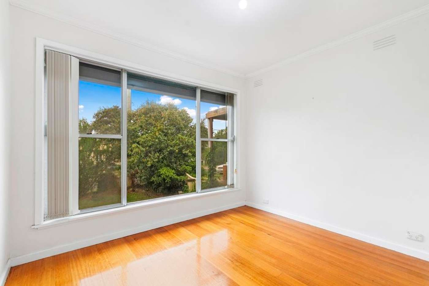 Fifth view of Homely house listing, 22 Booth Street, Morwell VIC 3840