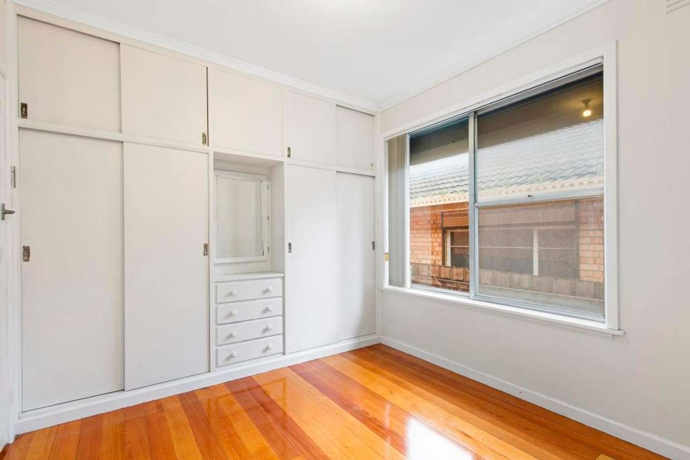 Sixth view of Homely house listing, 22 Booth Street, Morwell VIC 3840