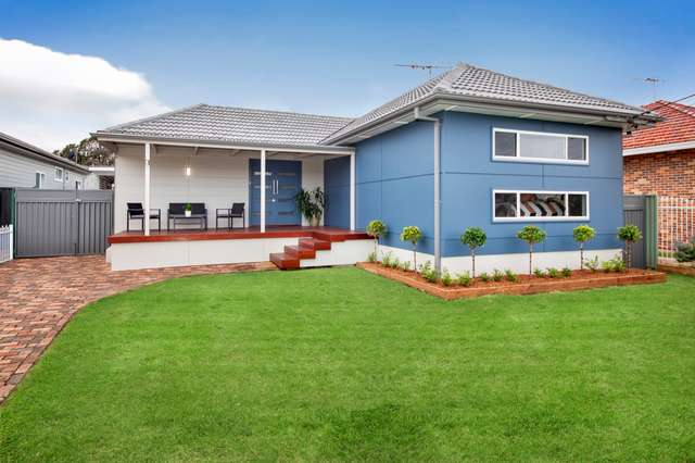 4 Renown Avenue, Miranda NSW 2228
