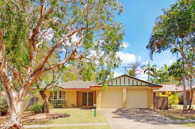 11 Cressbrook Street, Forest Lake QLD 4078