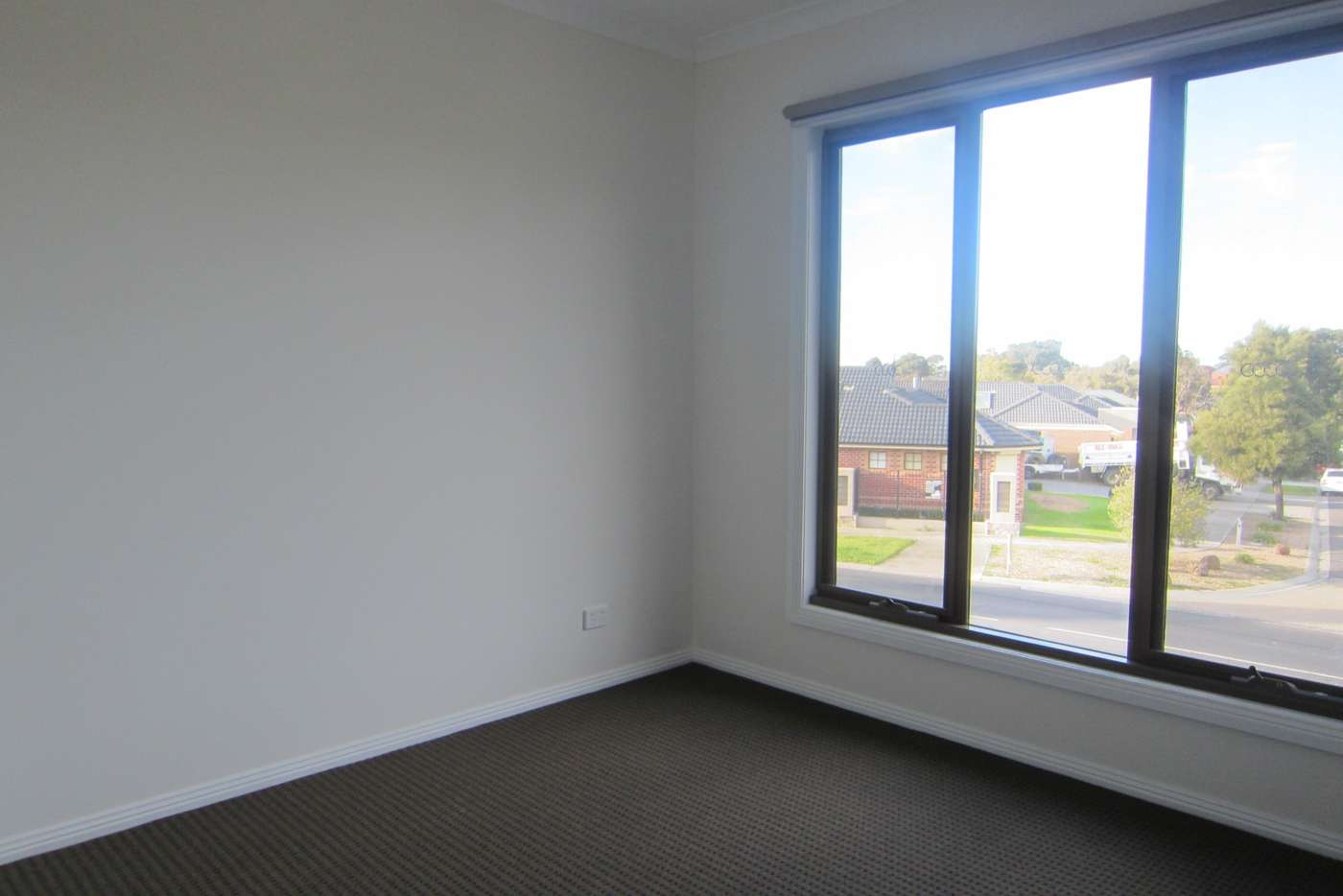 Seventh view of Homely townhouse listing, 1/50 Malcolm Creek Parade, Craigieburn VIC 3064