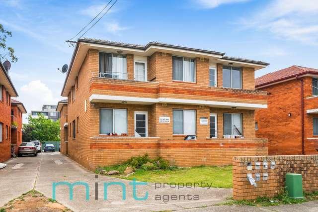 4/28 Arthur Street, Punchbowl NSW 2196
