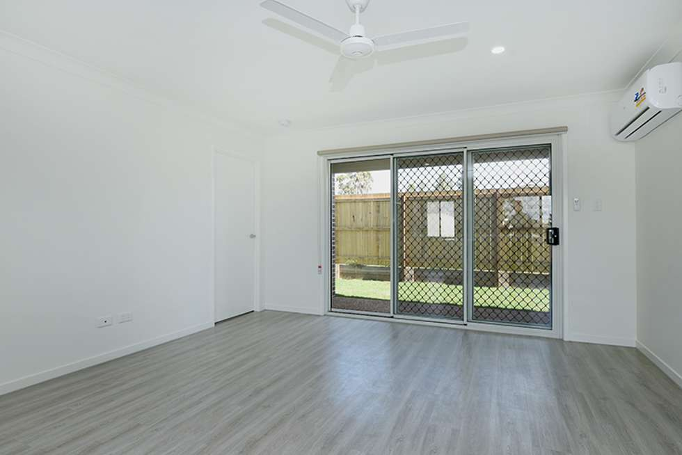 Third view of Homely unit listing, 22a/65 Cambooya Street, Drayton QLD 4350
