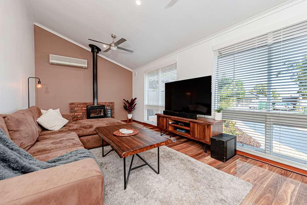 Third view of Homely house listing, 12 BURNS COURT, Morphett Vale SA 5162
